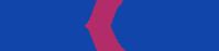 Logo von Loxstedter Kühltechnik GmbH